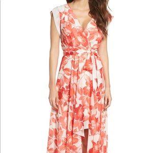 High/Low Formal Dress